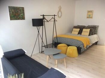 Studio Lafayette - Agen Centre