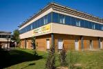 Appart City Blanc Mesnil