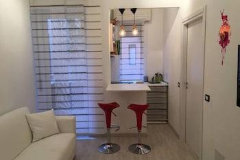 Milano Flat – Iglesias 34