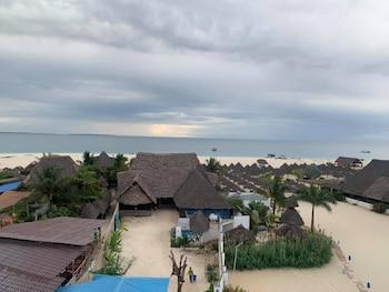 Mocco Beach Villa
