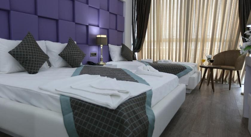 Elips Royal Hotel & Spa