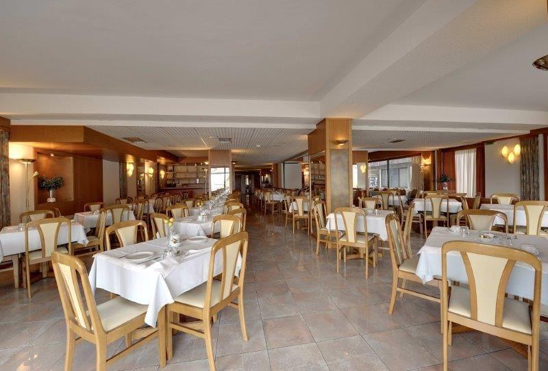Esperia - Kavala Hotel