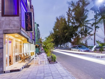 Ripple Beach Inn