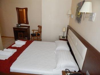 Gold Stern Hotel