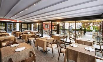 Salles Hotel & Spa Cala Del Pi
