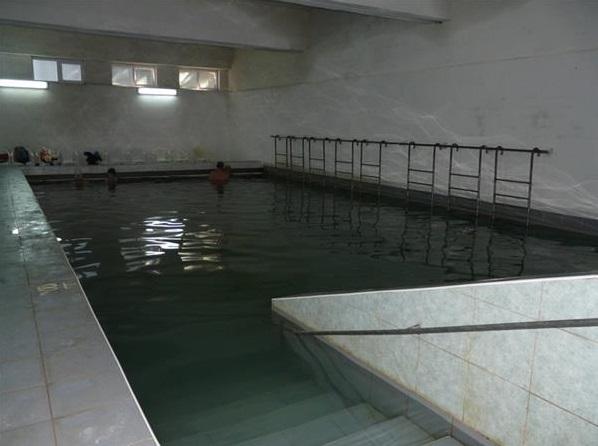 Hotel Traian - Oferta Odihna