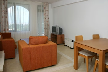 Watermill Holiday Apartments