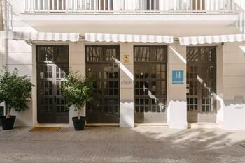 The Boutike Hostel