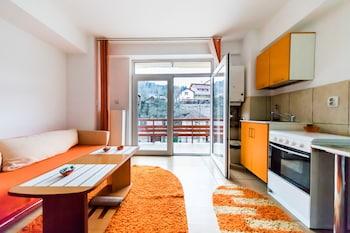 Apartment Datcu