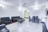 Tembo B&B Apartments