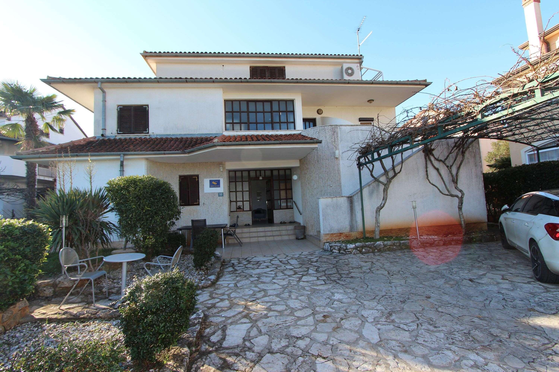 Apartments Villa Ida