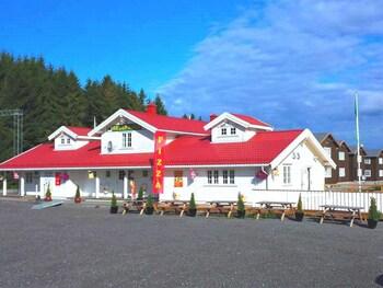 Vestby Hotell & Gjestegaard AS