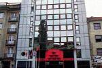 Almer Ankara