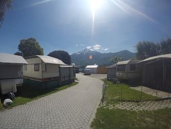 Campeggio Paradiso