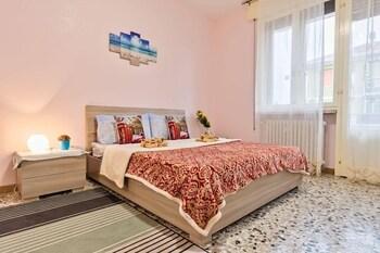Jolly Apartment Venezia