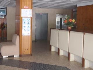 Edificio Albufeira