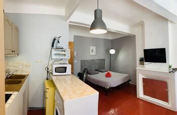 Granet & Mignet Studios