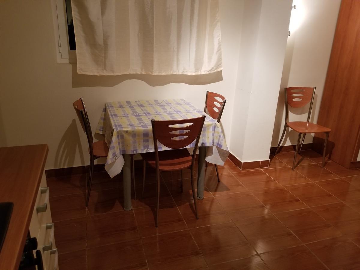 Danyja Apartments