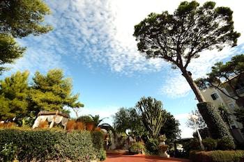 Hermitage Park Terme