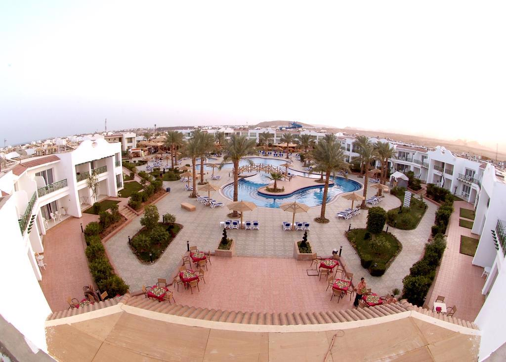 PANORAMA NAAMA HIGHTS