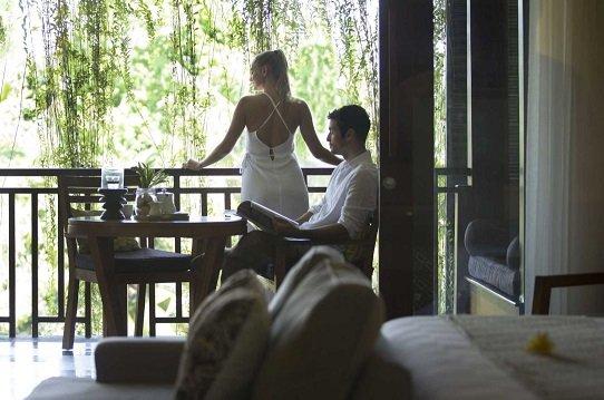 Pachet 8 nopti Bali | Ubud - Nusa Dua