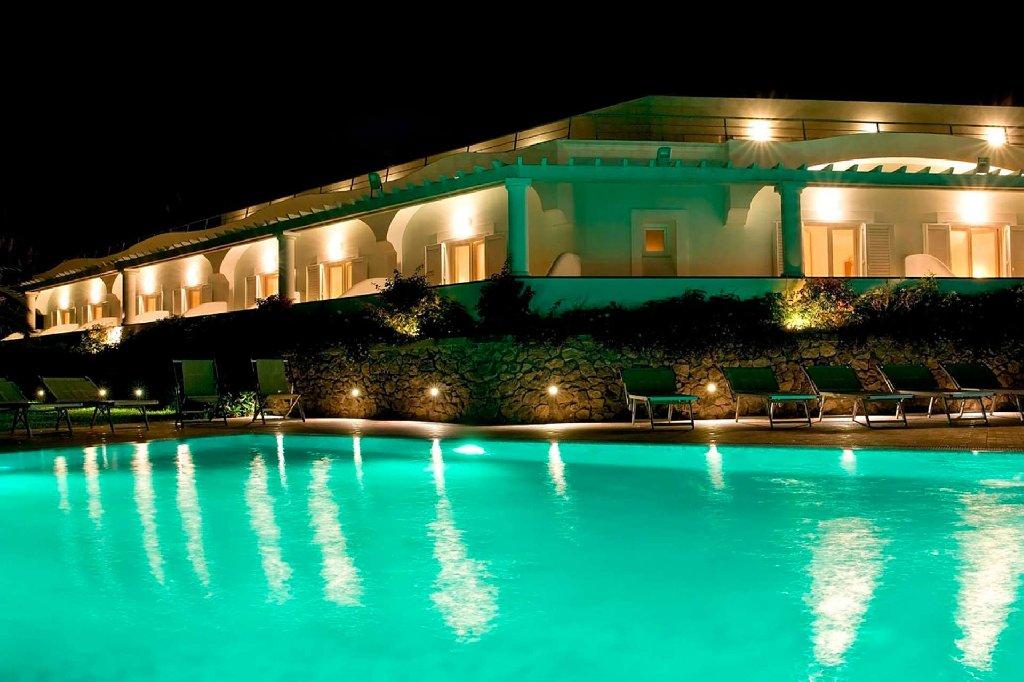 Albatros hotel