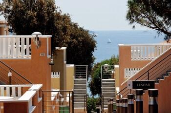 Amarin Resort Apartment