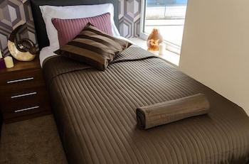 Trivelles Hotels - Eccles New Road