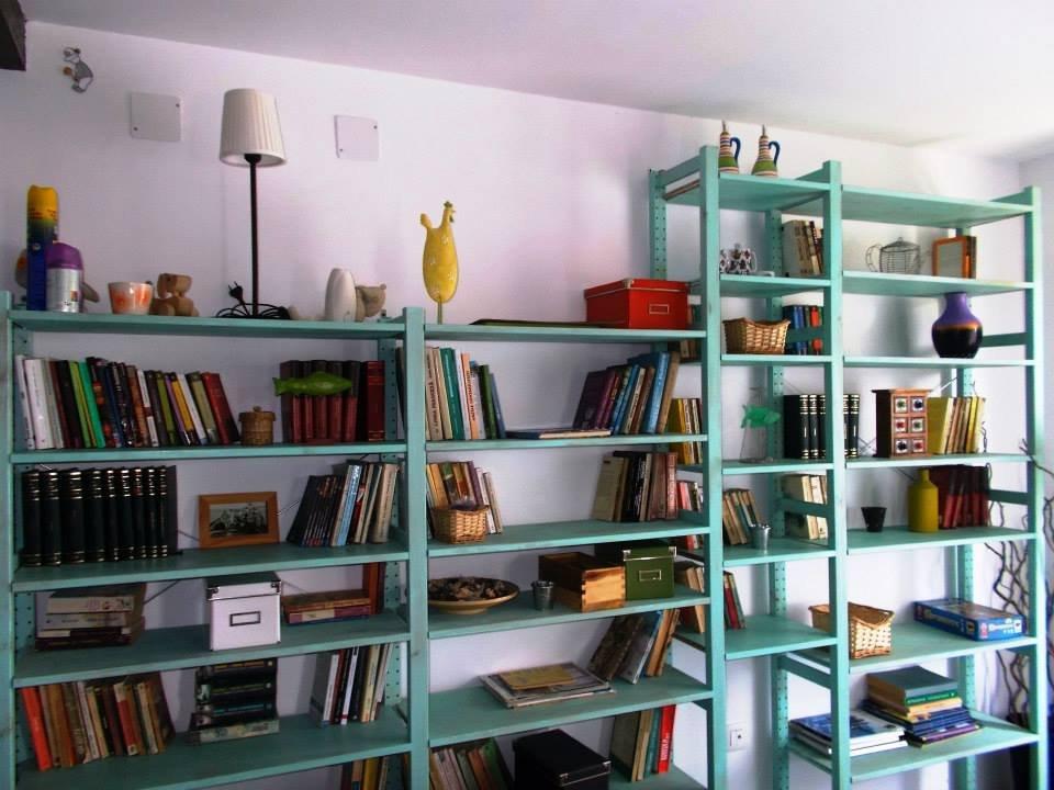 Casa de vacanta Bibanu Literat