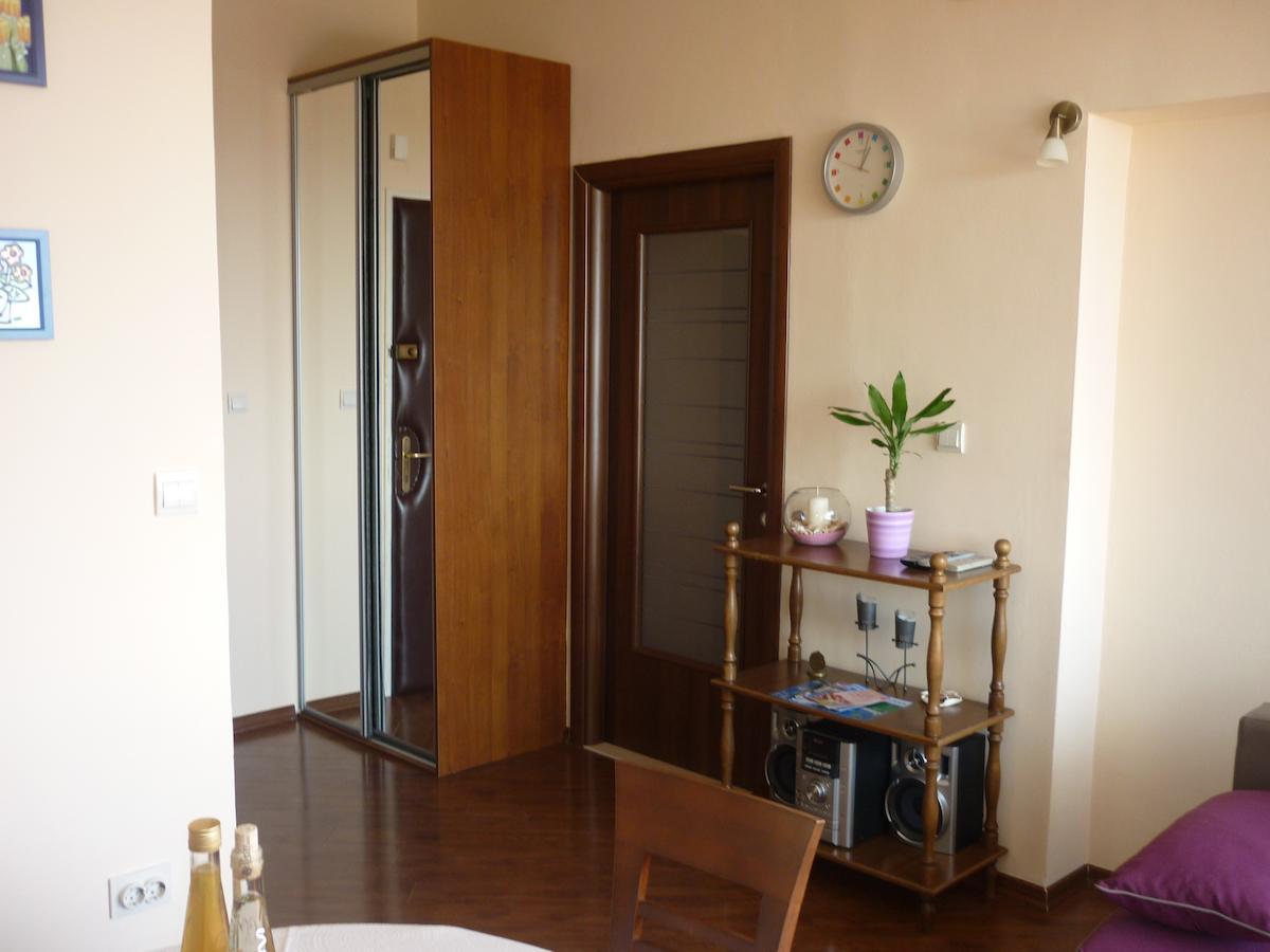 Apartment Kosović