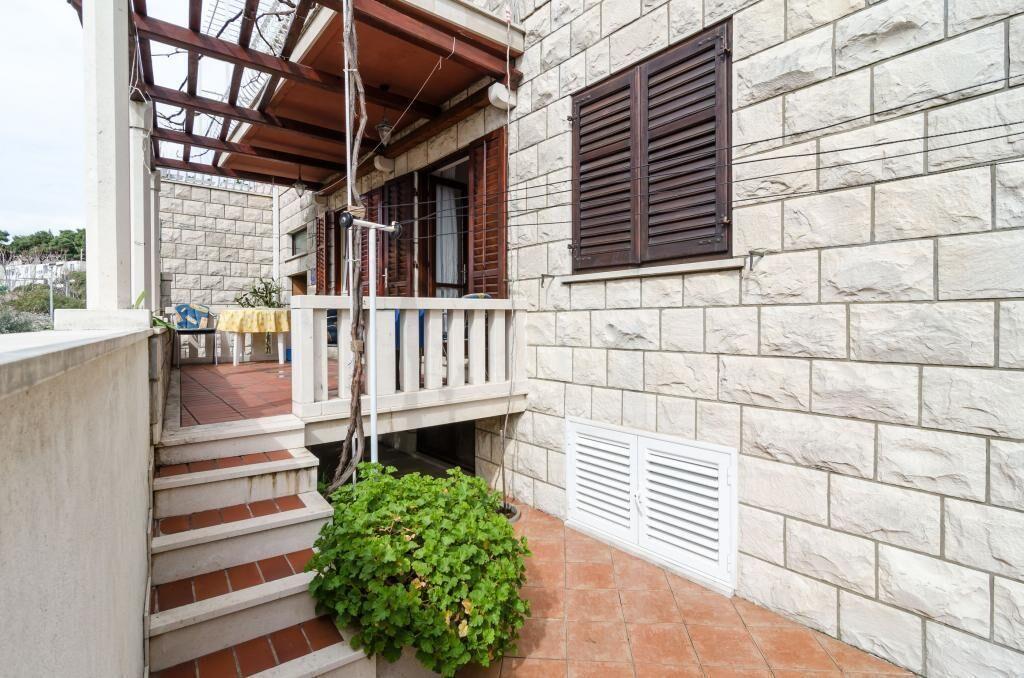 Apartments Vujovic