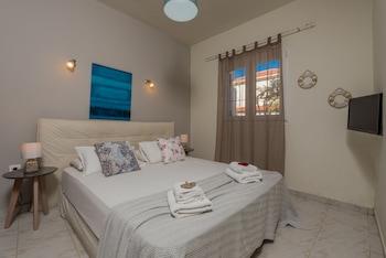 Asante Group Holiday Homes