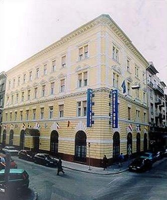 Unio Hotel