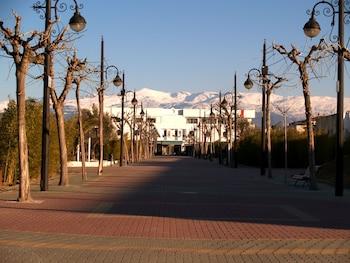 Corona De Atarfe