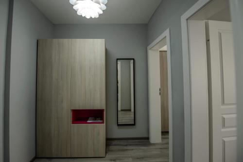 Tabu Residence