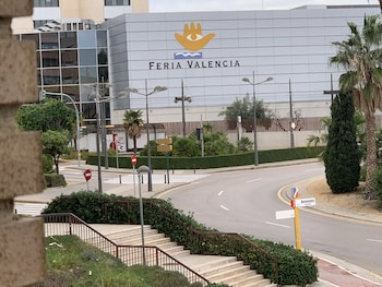 Sundos Feria