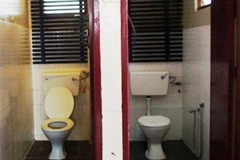 Step Inn Guest House