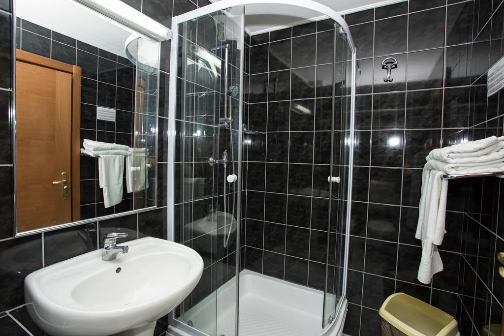 Hotel Condor - Oferta Standard