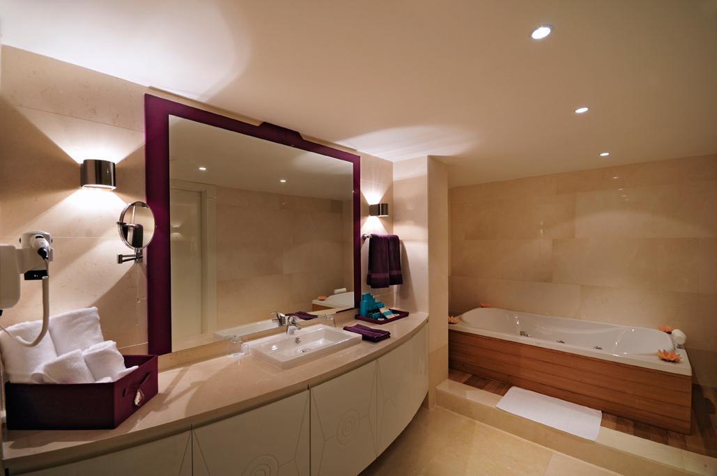 HILLSTONE HOTEL & SPA (ex. GRAND YAZICI BODRUM)