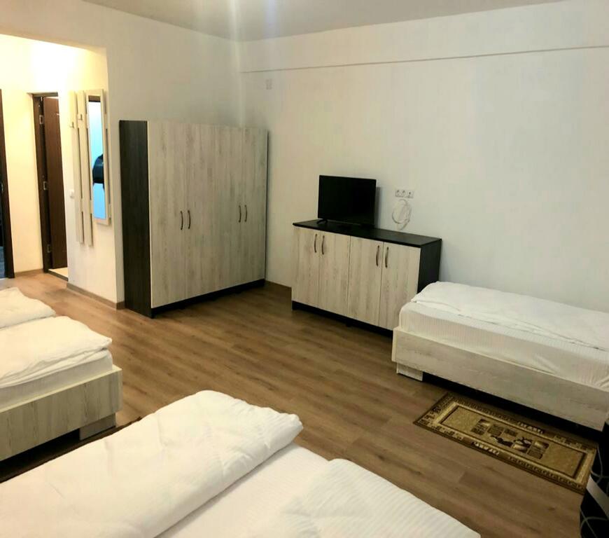 Hotel Perla Apusenilor