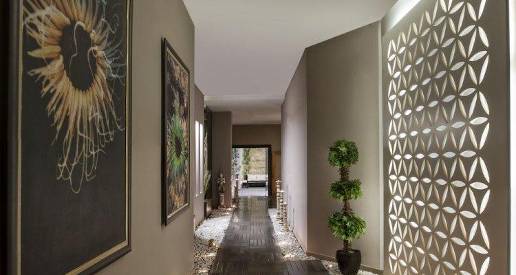 Doubletree by Hilton Antalya-Kemer