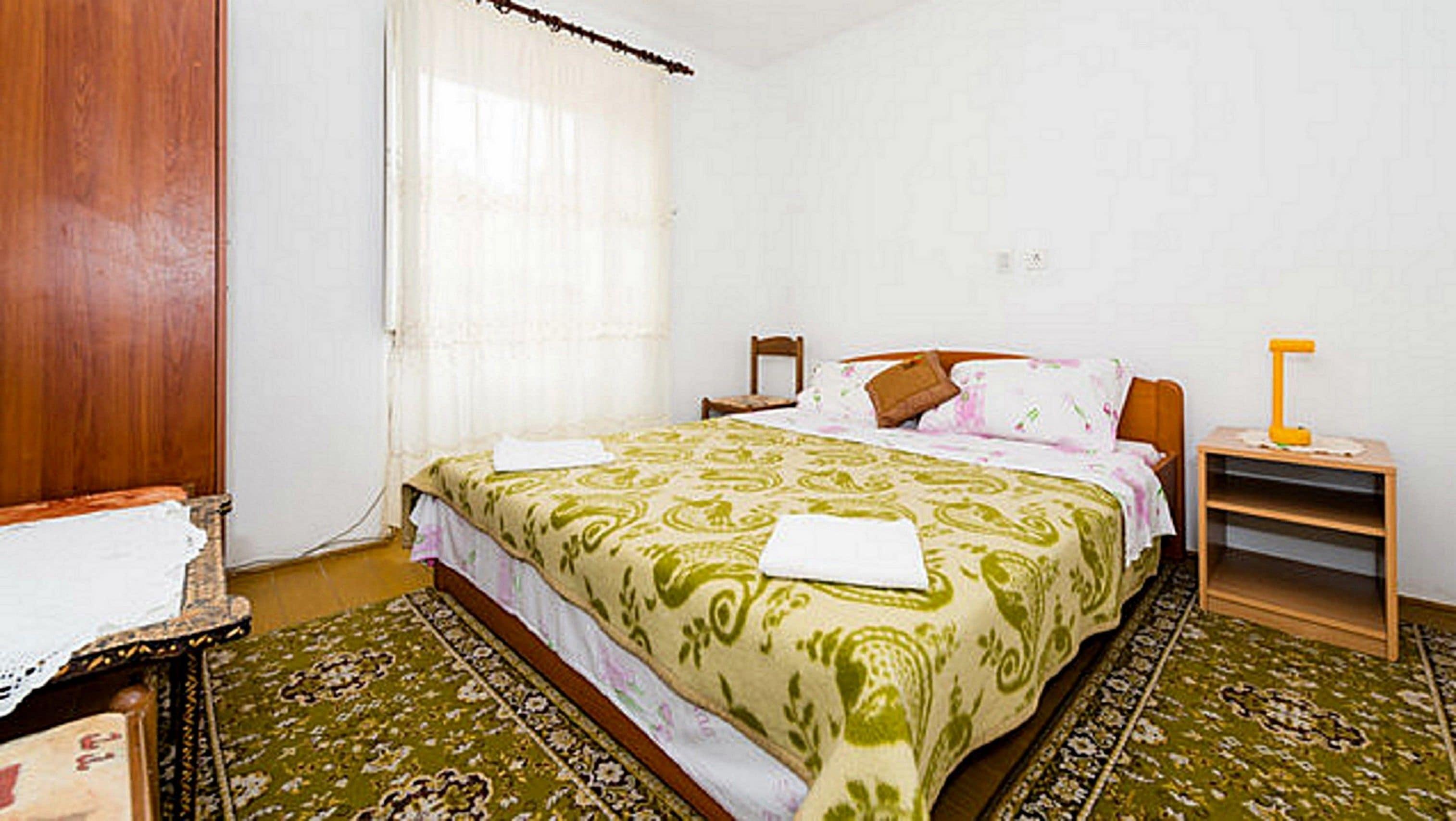 Rooms Kisic