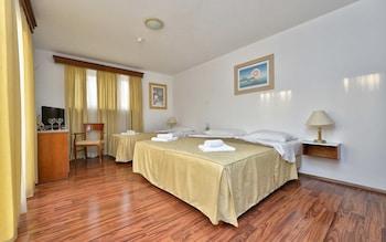 Hotel Zadar