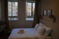 Shlomtzi Hotel