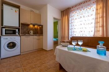 Apartment in Vista Del Mar