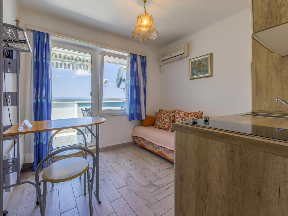 Apartments Frutis