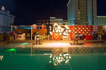 Plaza Las Vegas