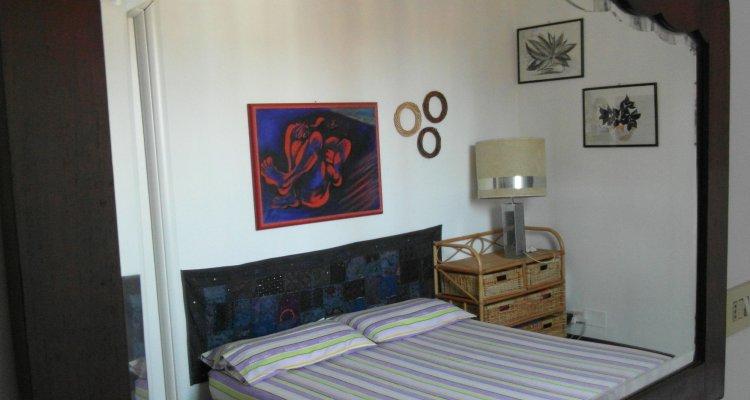 Abitazione Pigneto bed & breakfast