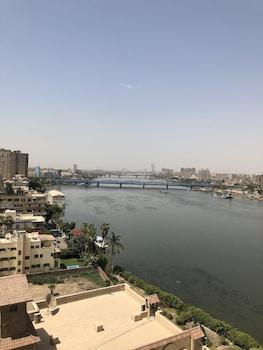 Hilton Zamalek Residence