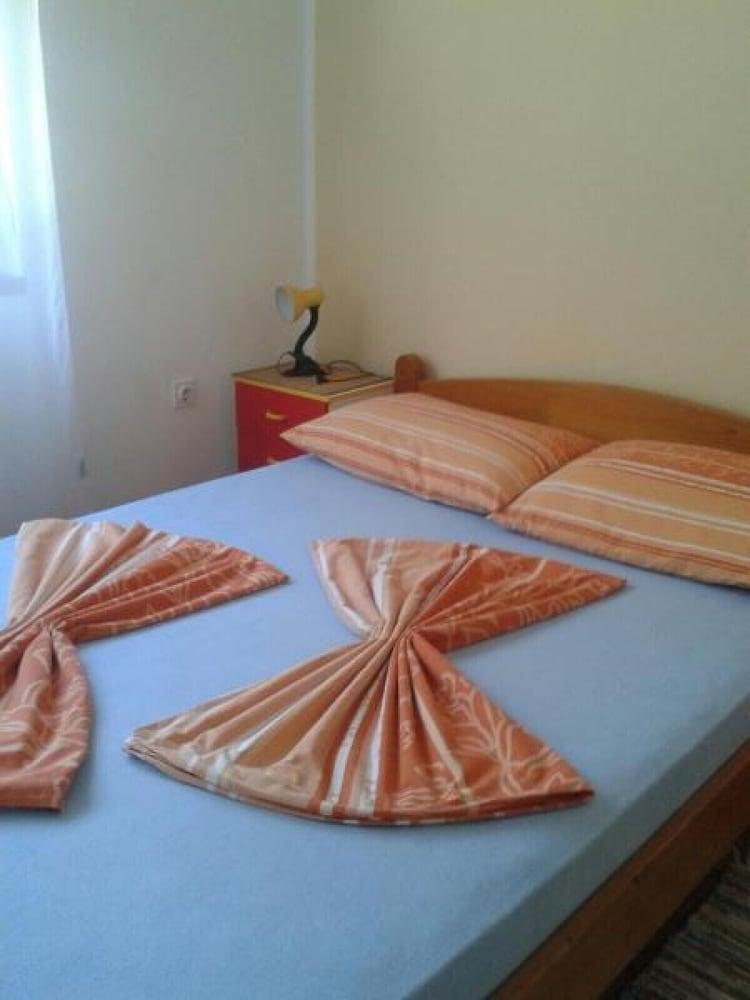 Apartment Stoja
